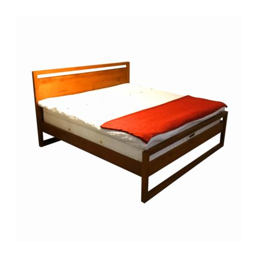 Estilo Bed