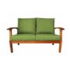 Sofa - Legian