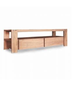TV Cabinet Java 2 drawers