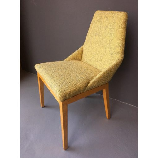 Luxe Chair